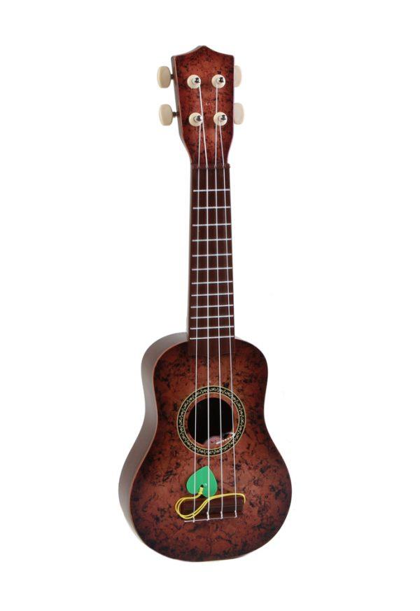 Classis music guitar